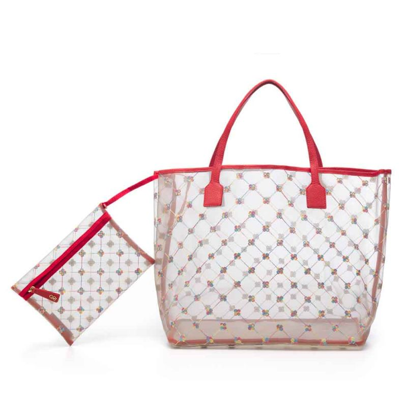 large-tulle-shopping-bag-camouflage-with-pochette-red