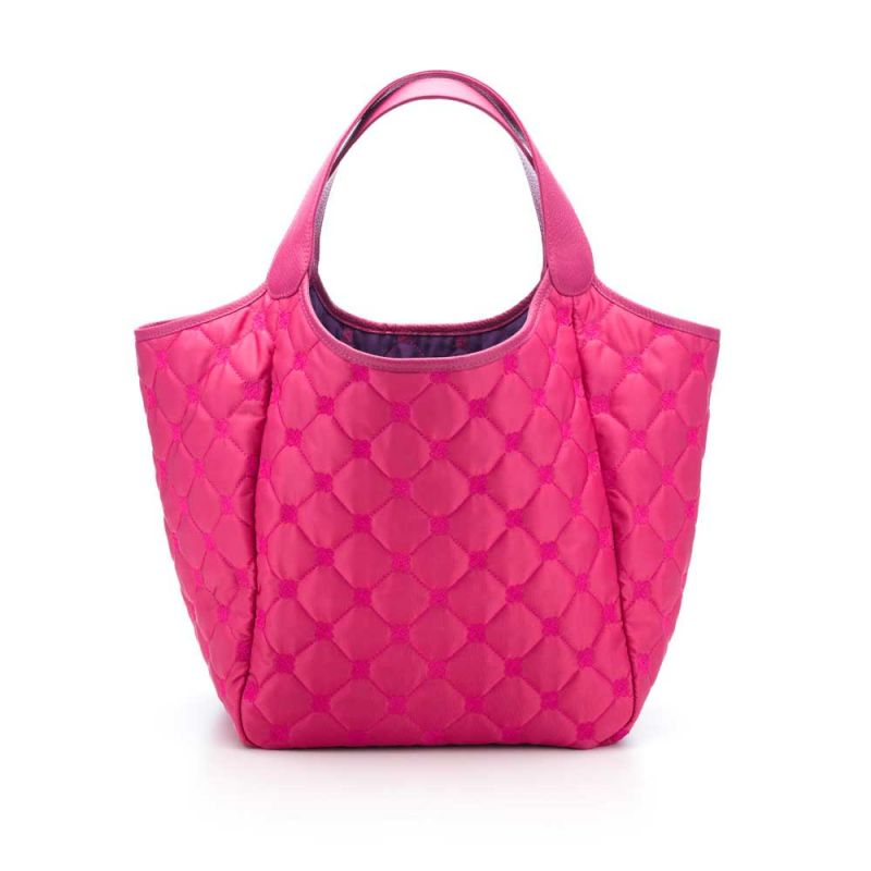 milano-city-bag-in-embroidered-technical-fabric-fuchsia-violet-f