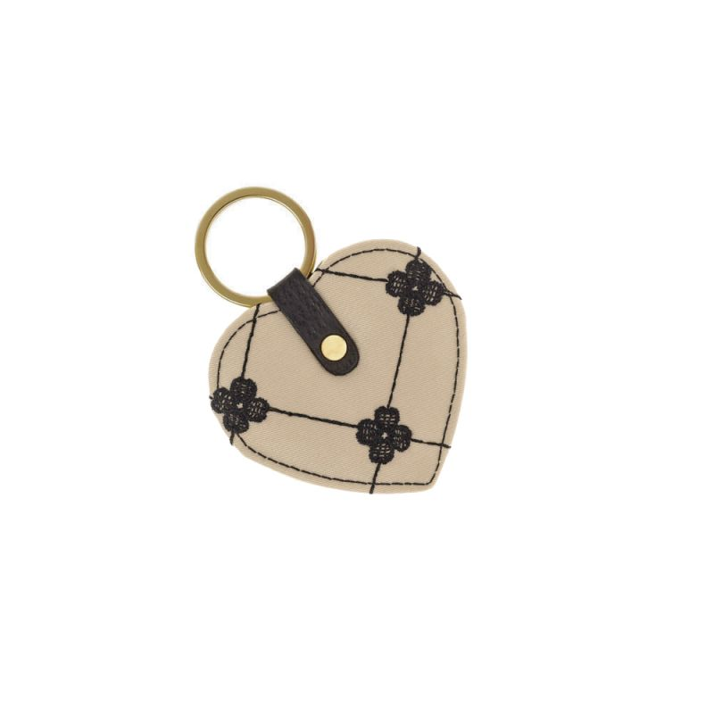 keyring-in-technical-fabric